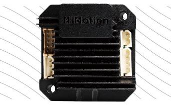 SDM4203竞博彩票电机驱动器