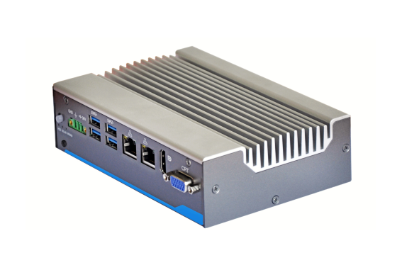 NIMC3000系列工业计算机